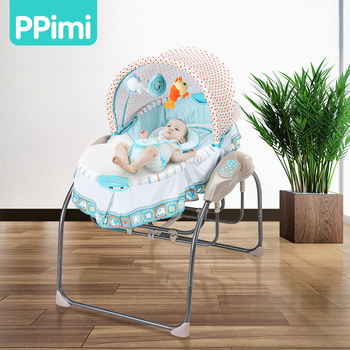 Lettini Per Bambini Piccoli | Elettrico Culla Neonato Culla Piccola Shaker Bambino Sleepy Artefatto Portatile Letto Pieghevole