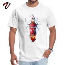 Crewneck Spiceship the T Shirt Initial D Men Top T-shirts Fashionable Short Hacker Newest Custom Tops Tees