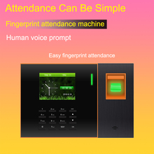 OULET Biometric Fingerprint Reader Attendance System TCP/IP USB Access Control System Time Clock Recorder Employees Device oulet biometric fingerprint tcpip attendance system time clock recorder attendance system fingerprint employees device reader