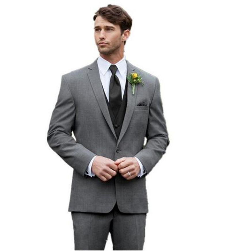 Shop for men's tuxedos & formal attire online at coolzloadwok.ga Browse the latest Suits styles for men from Jos. A Bank. FREE shipping on orders over $