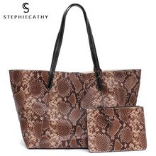 ffcb2e6d9eca Popular Bag-Buy Cheap Bag lots from China Bag suppliers on ...