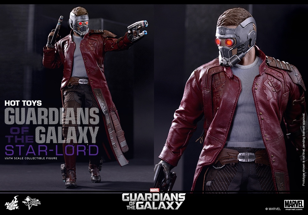 1/6 scale figure doll Chris Pratt Star-Lord Guardians of the Galaxy 12 action figure doll Collectible Figure Plastic Model Toys 1 6 head sculpt male figure doll guardians of the galaxy star lord head carving 1 6 action figure acccessories juguete toys gift