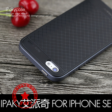 100% original Ipaky brand Top quality case for ipho