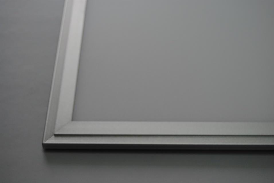 48w led panel