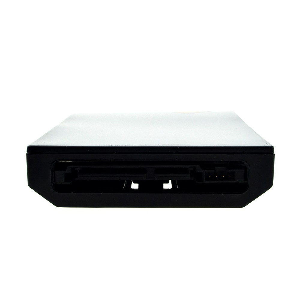 China disk drive Suppliers