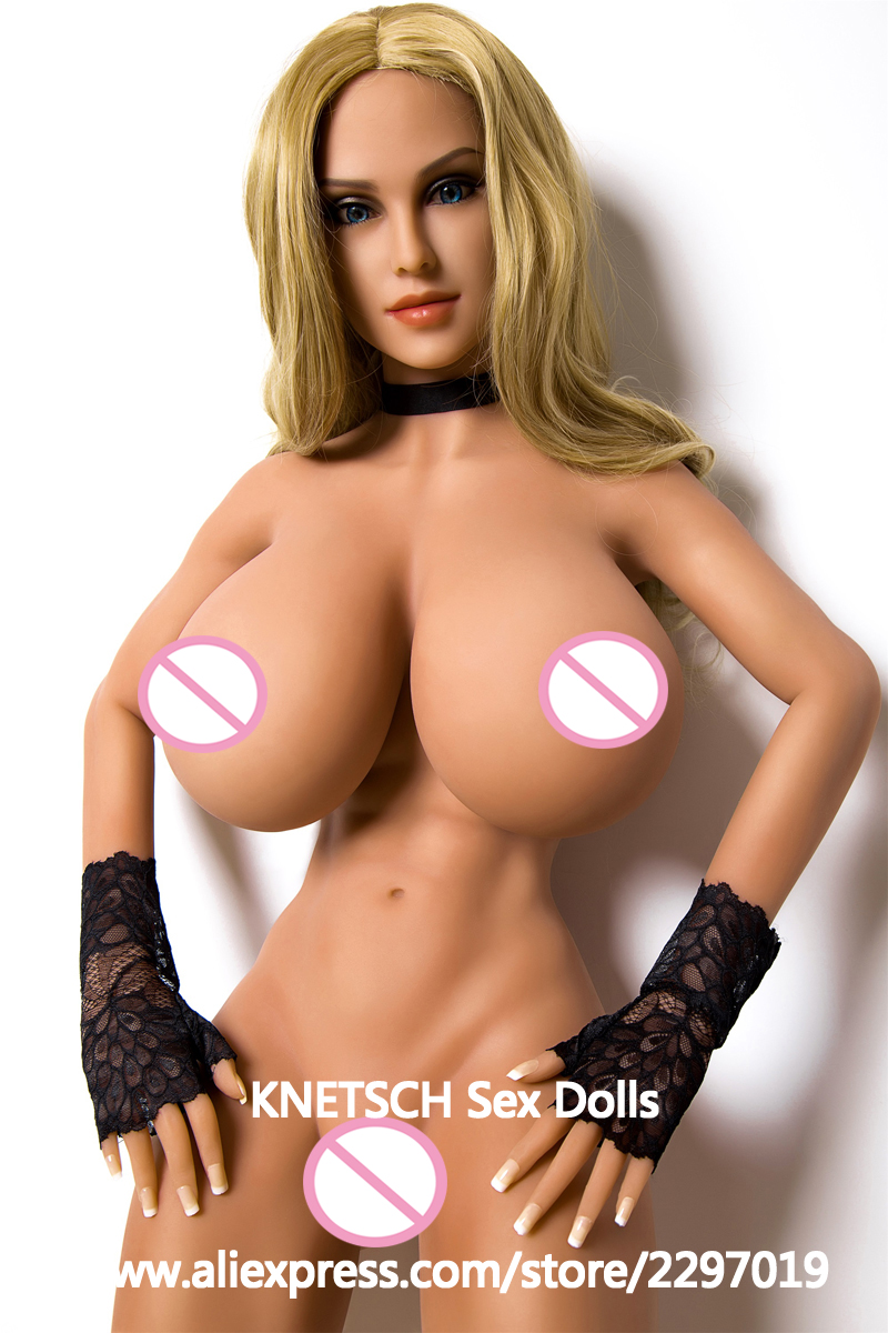 KNETSCH New 150cm Full Size Realistic Sex Dolls With Metal Skeleton Silicone Real Love Doll Big Breast Oral Sexy Product For Men