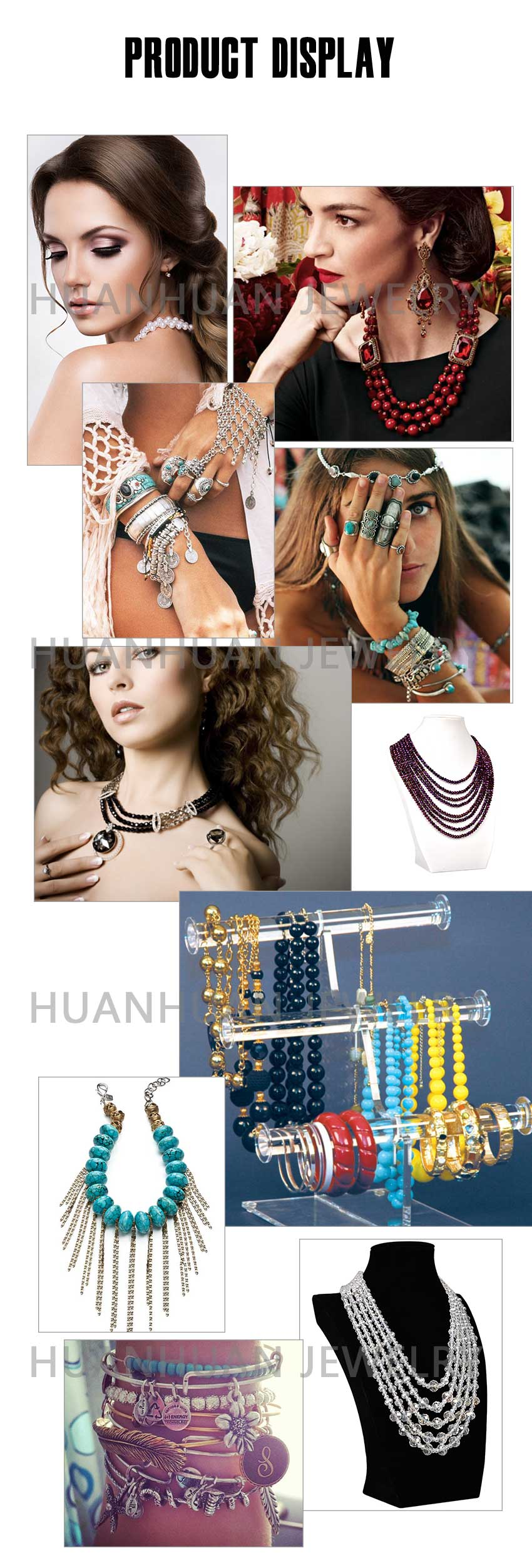 Huanhuan-jewelry_04