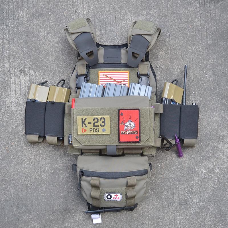 Tactical-Vest-VT15-23