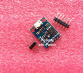 Digispark kickstarter Micro development board ATTINY85 module for Arduino usb