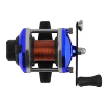 Right Handed Trolling Reel