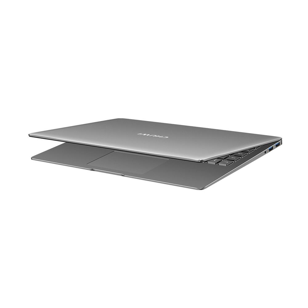 11.11 SUPER GIFT CHUWI LapBook 14.1 Air Laptop Windows10 Intel Apollo Lake N3450 Quad Core 8G RAM 128G ROM 10000mAh M.2 SSD Port