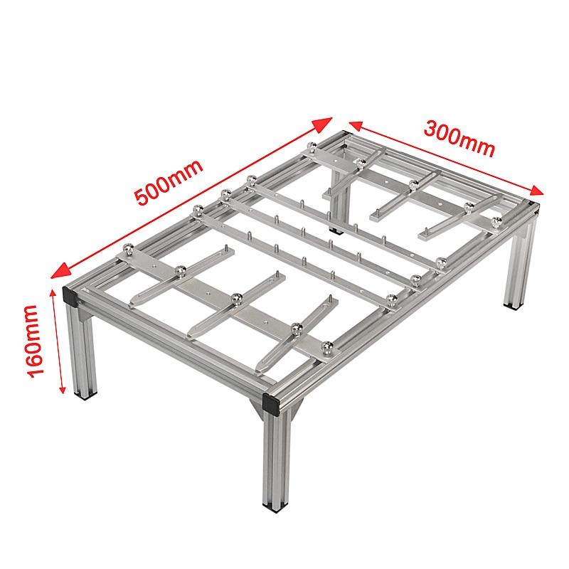 PCB table (3)