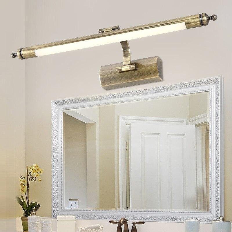 Bathroom Mirror Mount bathroom mirror mount promotion-shop for promotional bathroom