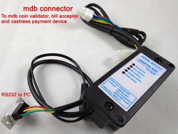 mdb-pc-600