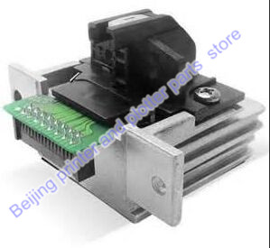 Free shipping  new high quality  EPS FX880 printer head FX1180 Printhead F063000 F139000 FOR dot matrix printer on sale free shipping ebay hoteseller new kod k 30 kd 30 printhead hp950 printer head used for kd esp c110 c310 c315 printer