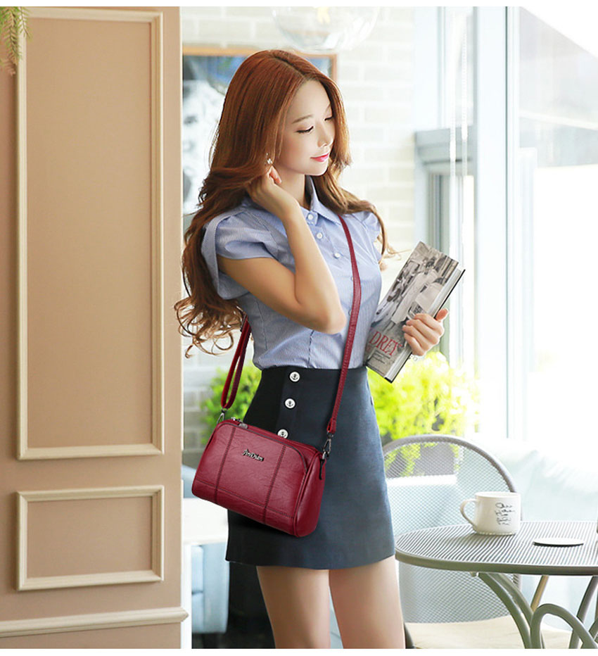 crossbody bags for women 2