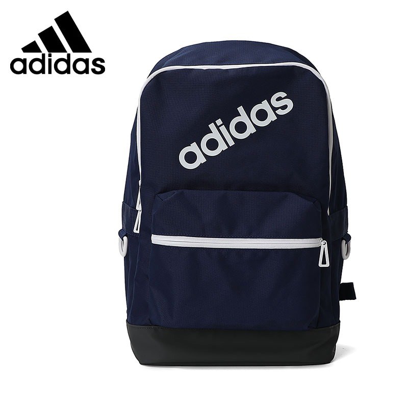 Original New Arrival 2018 Adidas NEO Label  DAILY Unisex Backpacks Sports Bags