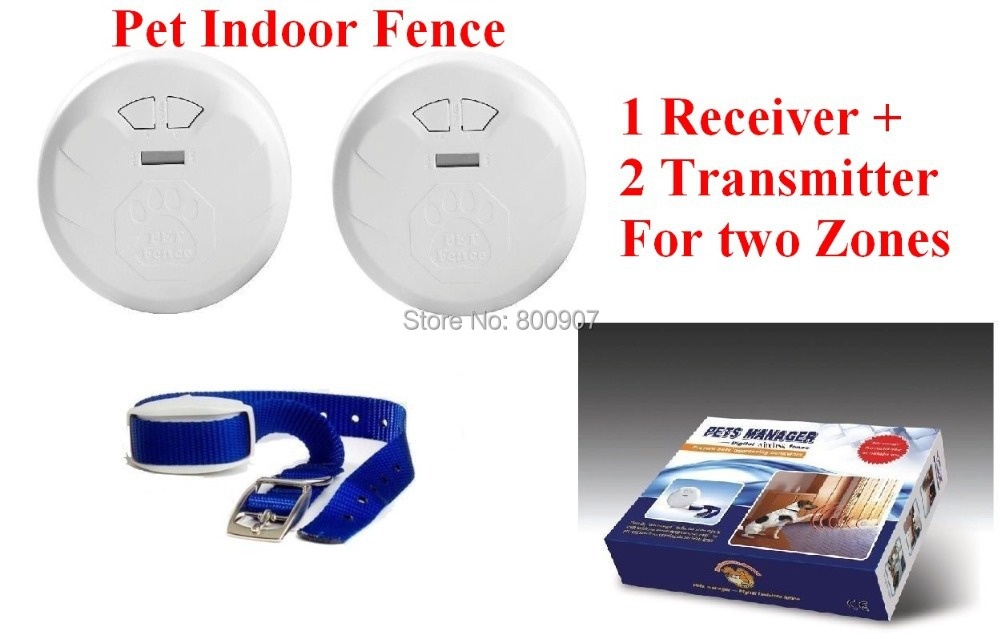 Best Indoor Electric Fence For Dogs Contemporary - Interior Design ...
