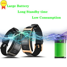 hot sale Band Blood Pressure Heart Rate Monitor Wrist Watch Intelligent Bracelet Fitness Bracelet Tracker Pedometer Wristband стоимость