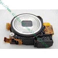 https://ae01.alicdn.com/kf/HTB1FZebqxWYBuNjy1zkq6xGGpXaV/Zoom-Canon-PowerShot-A2500-A2600-A3500-Repair-Part-CCD.jpg
