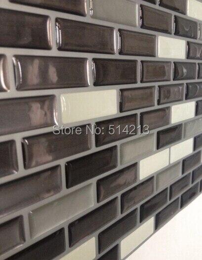 Pavimento in Ceramica Disegni Promozione-Fai spesa di articoli in ...