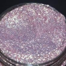 Розовый алмаз россыпью хайлайтер Пыль для косметики нейл-арта, смолы ремесло, мыло, свечи, DIY очень красивые