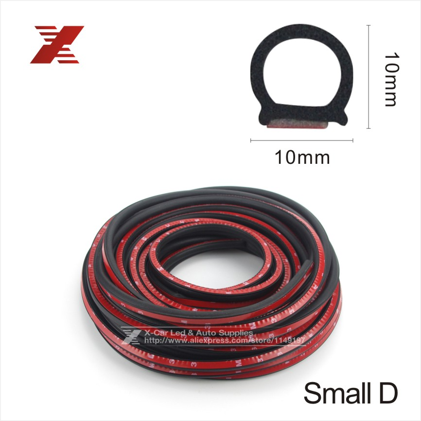 car seal Definition of car seal: metal strip and lead fastener used for locking freight car or truck doors seals are numbered for record.