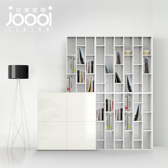 Home Bol Live Cabinet Italien Ikea Bibliothque