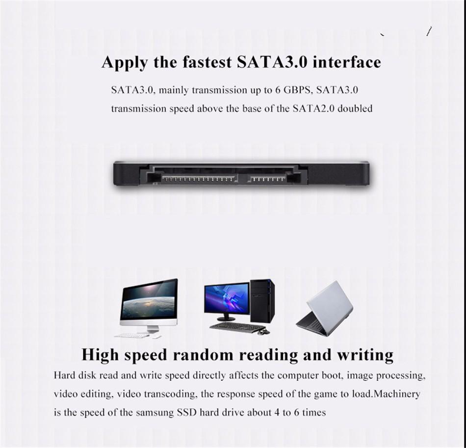 Samsung Ssd 850 Evo Goodies King Hardisk Internal Hardis Laptop 25 Inch Sata 250gb 120gb Solid State Disk Hd Hard Drive 3