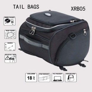 Free shipping Good quality  tailed  bag