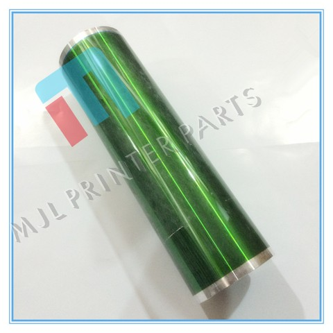 Grade A Free Shiping 2* for Xerox DC9000 1100 7000 4110 4127 4112 4595 copier spare parts OPC drum