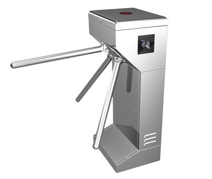 نتيجة بحث الصور عن tripod turnstile