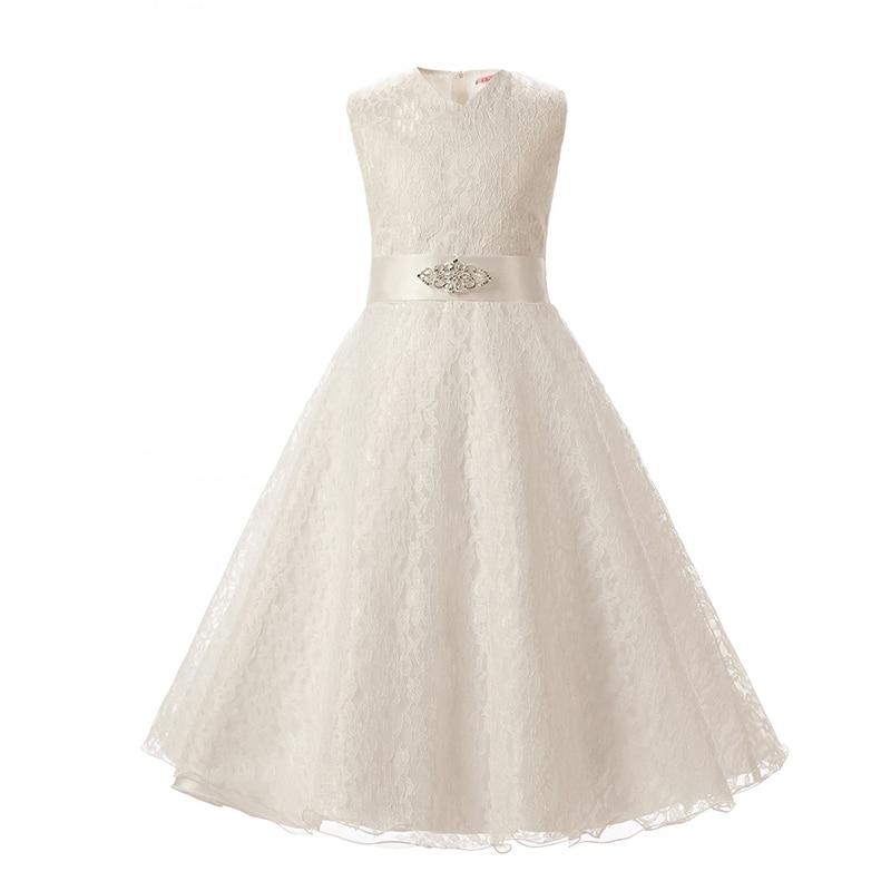Online Get Cheap Dresses Graduation Ceremony -Aliexpress.com ...