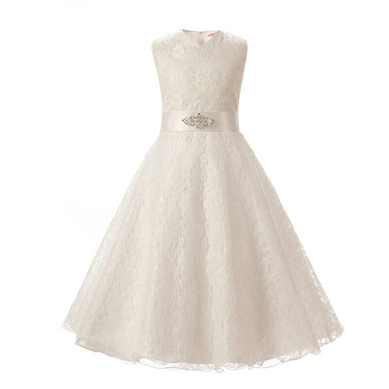 Achetez en gros robes de no 235 l pour les adolescents en ligne 224 des