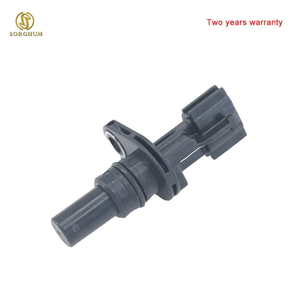 Sensor De Velocidade De Transmissão de sorgo Para Nissan Altima Sentra Versa Juke NV200 31935-1XF01, 319351XF01, 31935-X420B