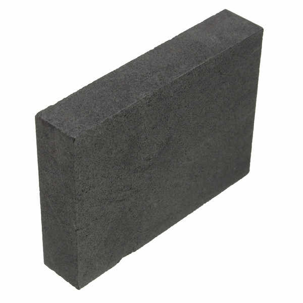 Best Promotion Silver Gold Melting Casting Refining Scrap Graphite Ingot  Bar Combo Mold Metal Building Materials Tool Tools