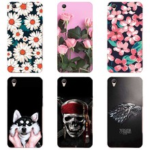 newest b17b0 b482d Buy oppo a37 back cover and get free shipping on AliExpress.com
