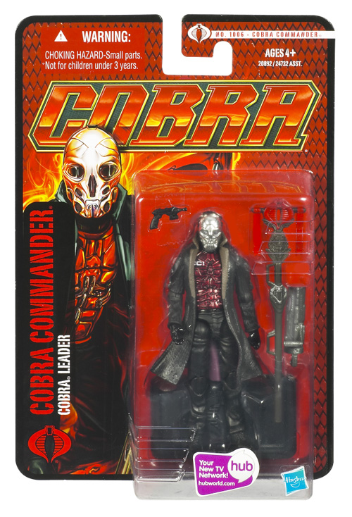 3.75 action figure G.I. JOE  COBAR COMMANDER  Collection model doll toys a birthday present Free shipping3.75 action figure G.I. JOE  COBAR COMMANDER  Collection model doll toys a birthday present Free shipping