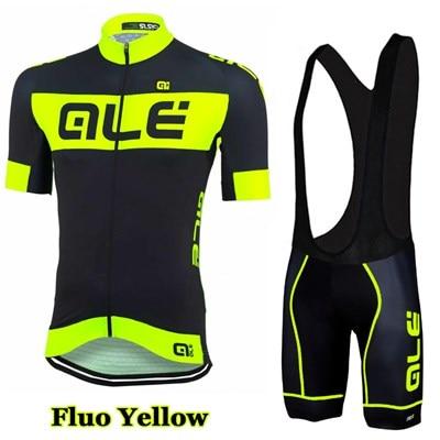 Prix pour 2017 Cyclisme Vêtements D'été Hommes Maillots de Cyclisme Vélo Vêtements Vélo ropa ciclismo Sportwear Vélo Vêtements