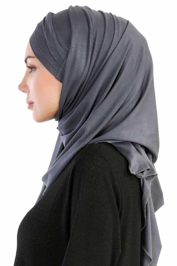 cansu-morkgra-3x-jersey-hijab-sjal-ecardin-200927-3