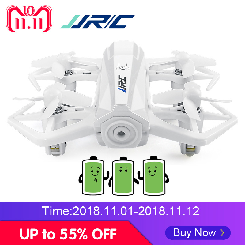 JJRC H63 Upgrade Mini Drone RC Quadcopter Altitude Hold Headless Mode Pocket Drones Gravity Sensor VS H43 Toys For Children Gift илья мельников учимся по методу фоточтения