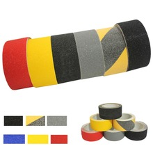 5CM Thickness PVC PVC Emery Non-slip Tape Self Adhesive Foam Car Trim Body Double Sided Tape Mobile Phone Dust-Proof Tape#288917