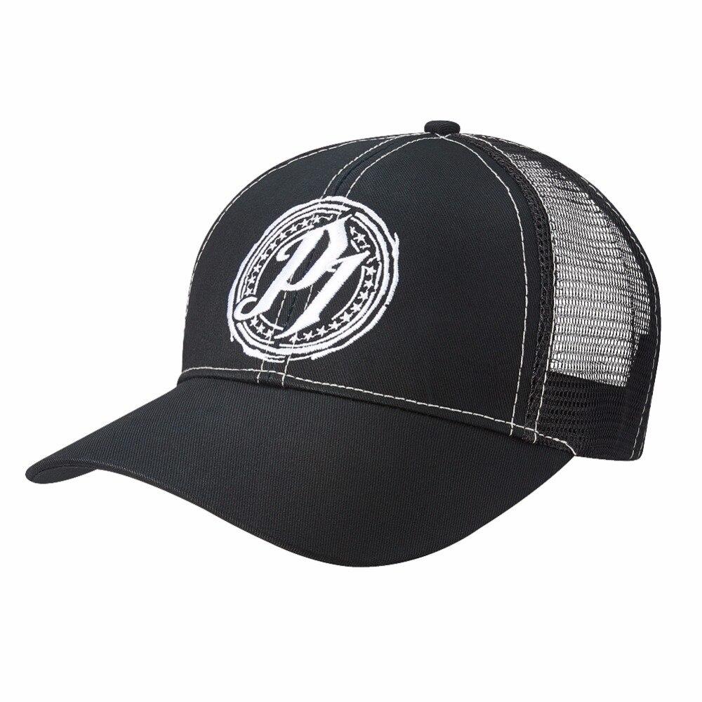 """Prix pour AJ Styles """"Je suis Phénoménal"""" Casquette de baseball Johncena Jamais donner up chapeau"""