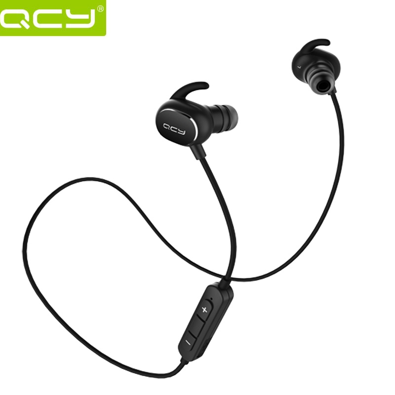 Aliexpress.com : Buy QCY QY19 Bluetooth Headphones Sport