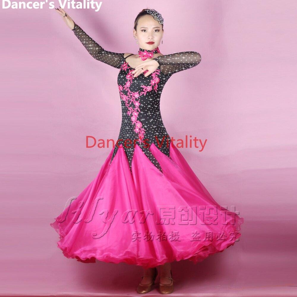 Lujo Vestido De Novia Vestido De Baile Ideas - Ideas de Vestido para ...
