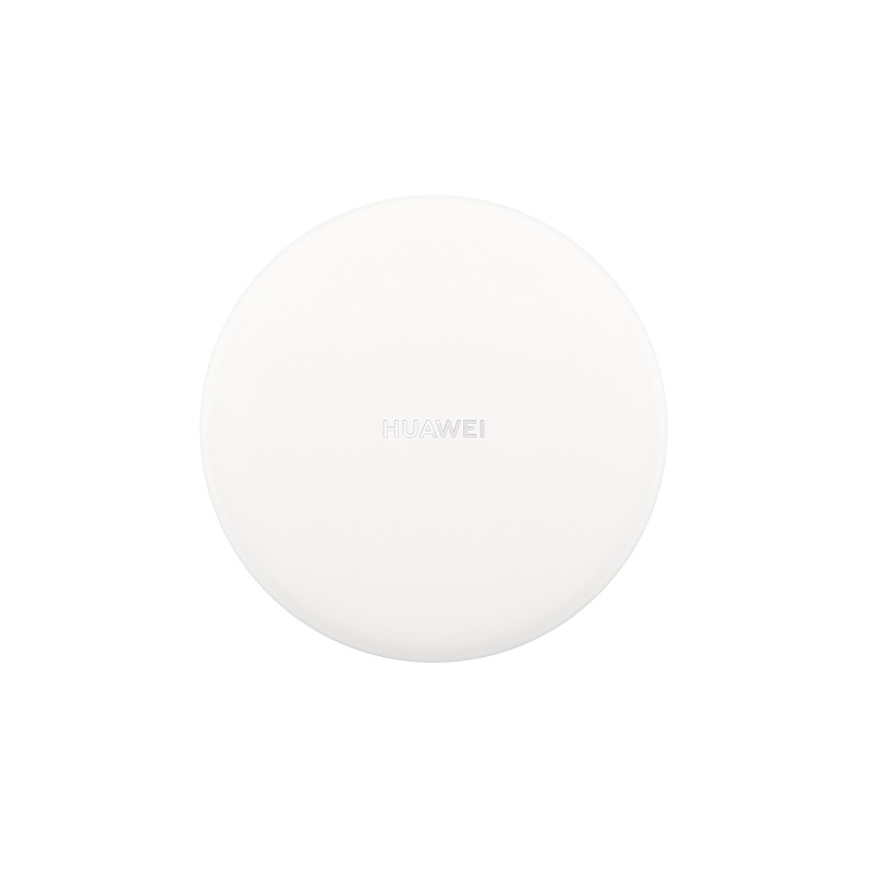 Chargeur sans fil HUAWEI QI Original Type C CP60 WPC intelligent 15 W Max HUAWEI Mate 20 Pro RS Compatible pour IPhone Samsung Xiaomi - 4