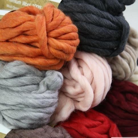 Giant knit blanket yarn 9cb9f8ed6