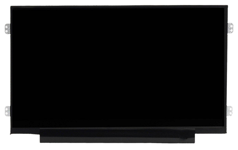 N101L6-LOD REV C1/C2 NEW CMI 10.1 WSVGA Slim LED LCD Screen N1O1L6-LOD REV.C2