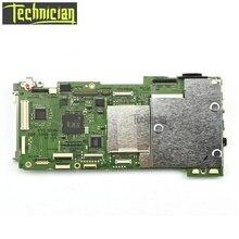 5D2 Motherboard  Mark II Mainboard   Main Board Camera Replacement Parts For Canon цена в Москве и Питере