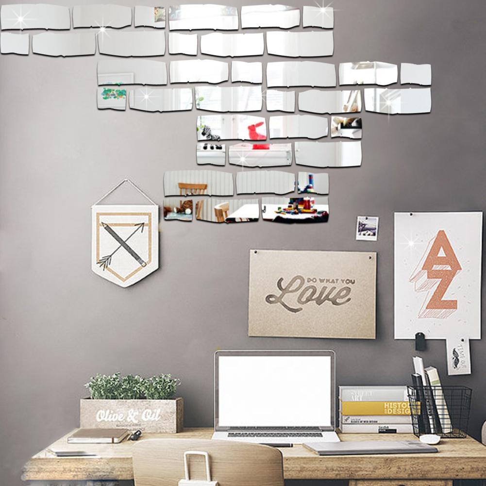Spiegel Papier-kaufen Billigspiegel Papier Partien Aus China ... Moderne Spiegel Fur Wohnzimmer